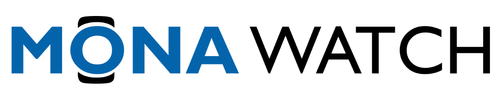 monawatch official logo